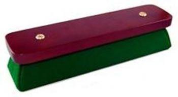 PERADON HIGH QUALITY NAPPING BLOCK FOR POOL SNOOKER BILLIARDS TABLE
